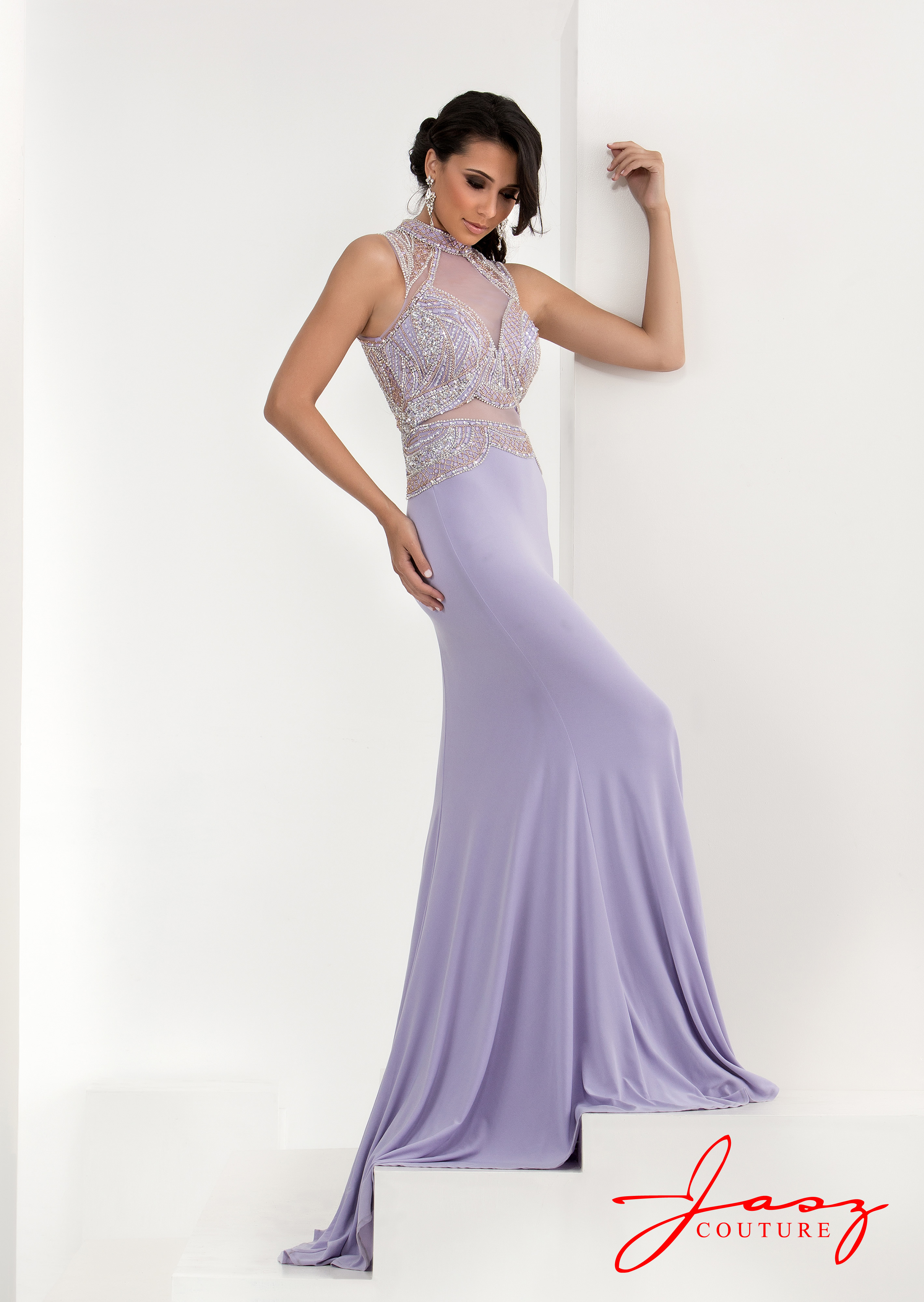 Prom Dresses Knoxville