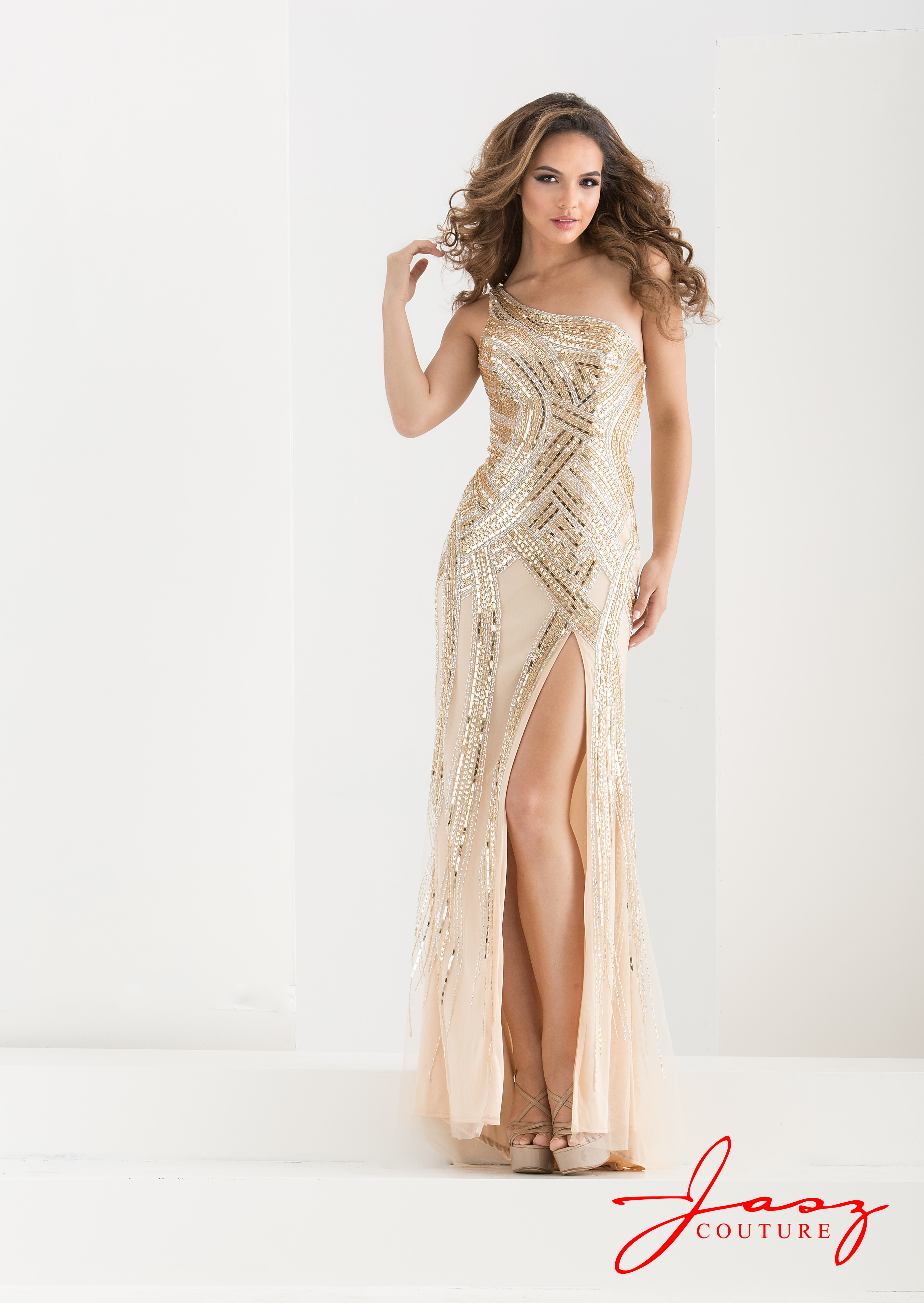 Z Couture Prom Dresses 42